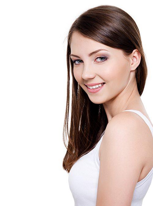 Dicas para a prevenção da flacidez na pele