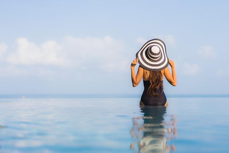 Como proteger a pele dos efeitos nocivos do sol e evitar envelhecimento precoce