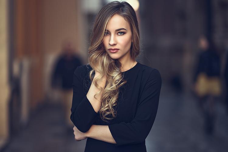 Melhores procedimentos para a beleza na região ocular