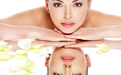 Preenchimento facial – Completando sua autoestima