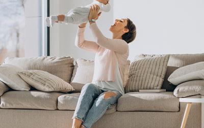 Melhores cirurgias plásticas pós gravidez
